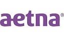Aetna_Logo2.jpg