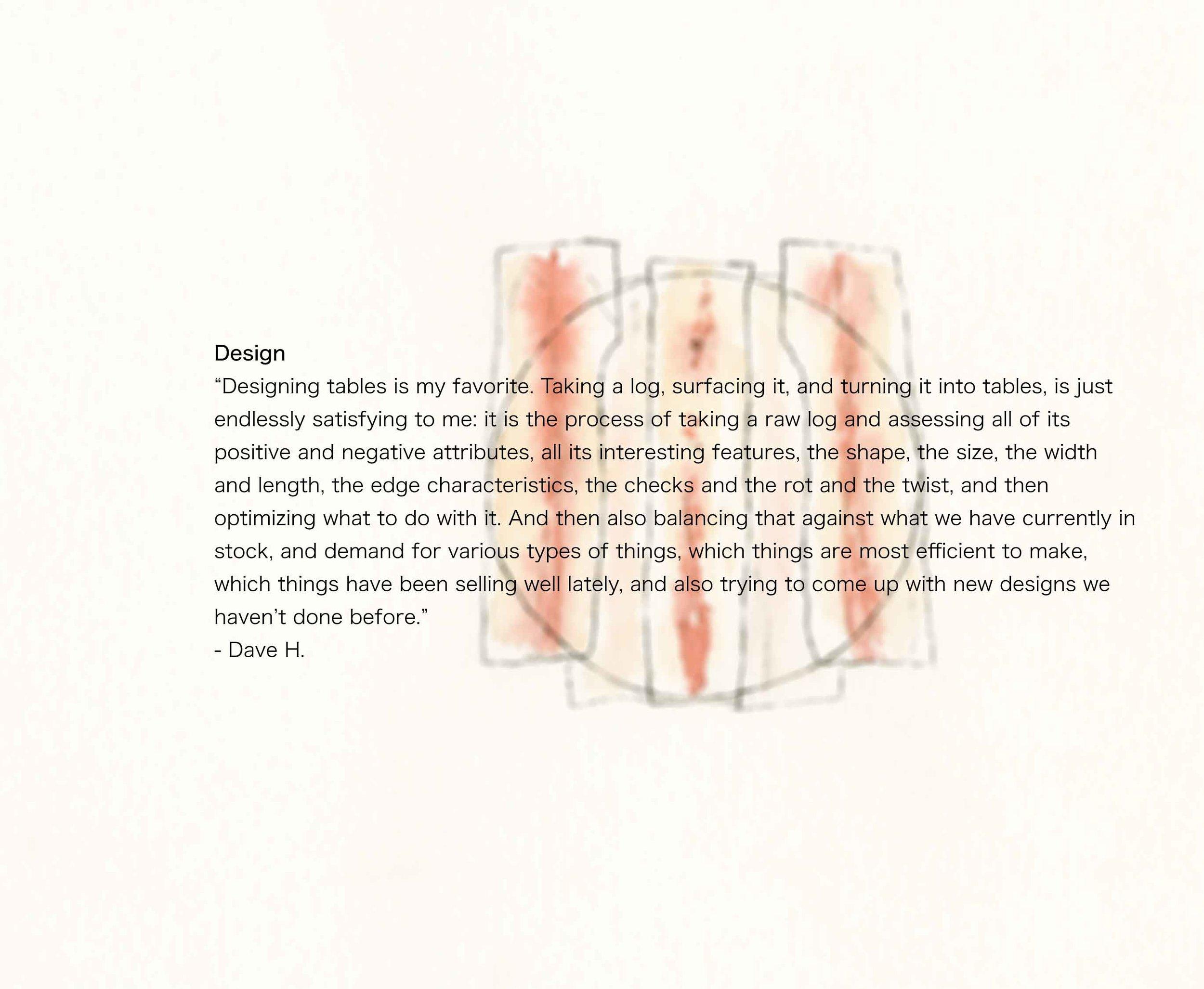 UHBookPage8.jpg