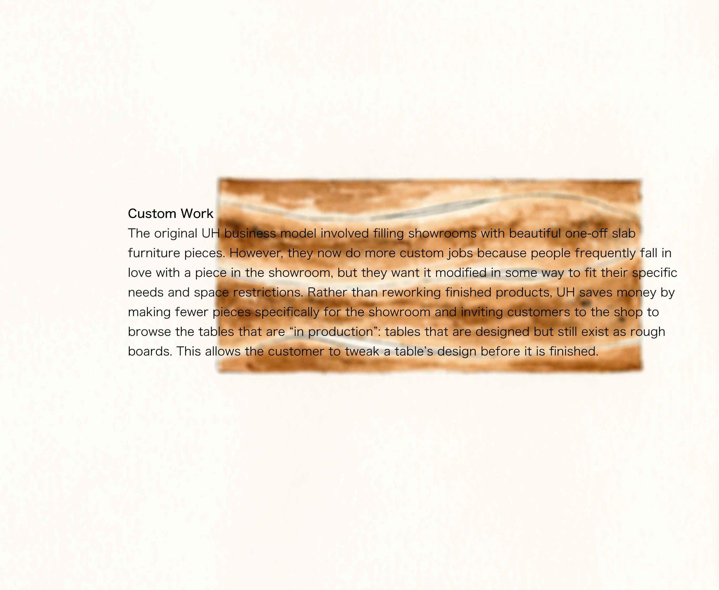 UHBookPage12.jpg