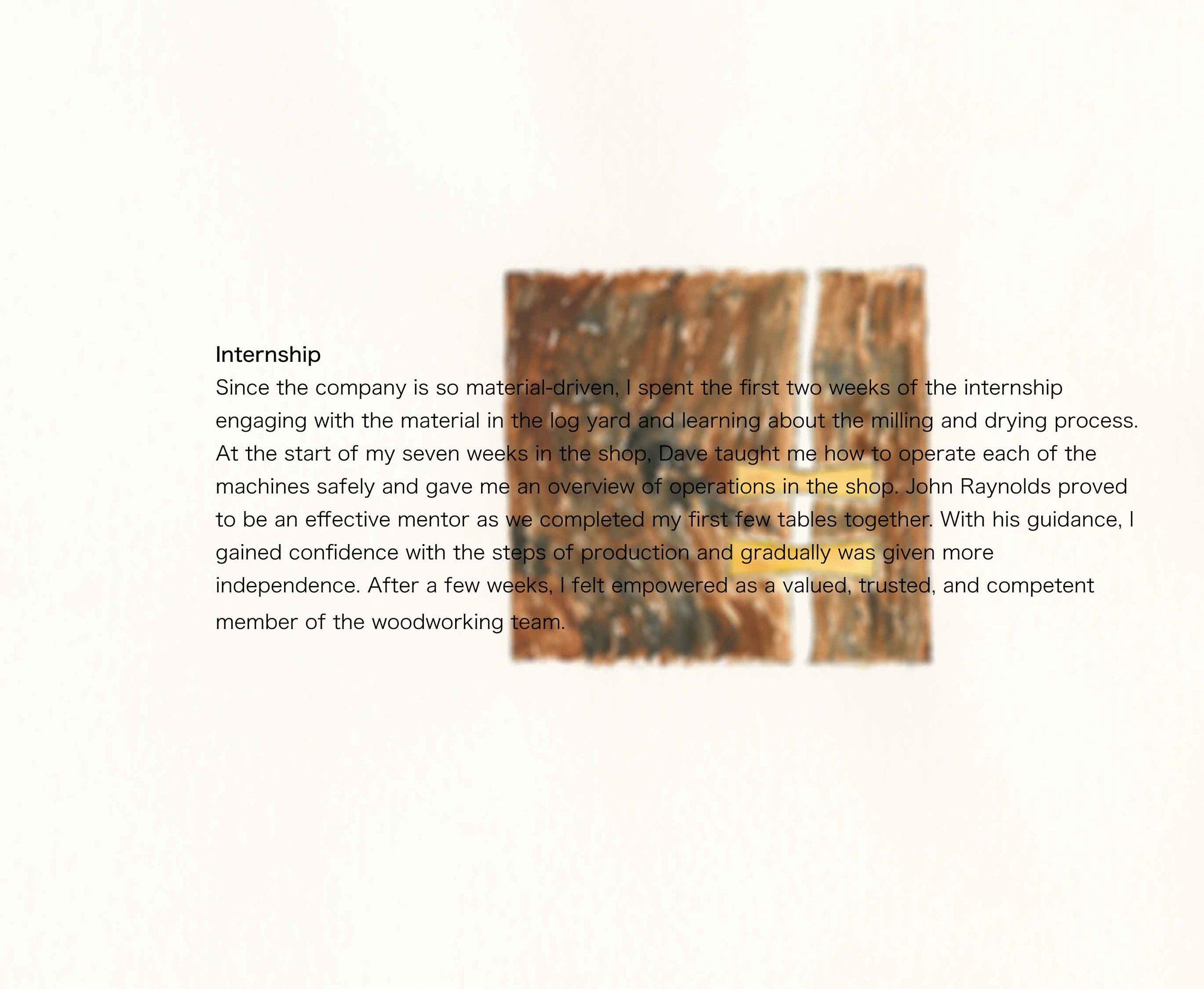 UHBookPage15.jpg