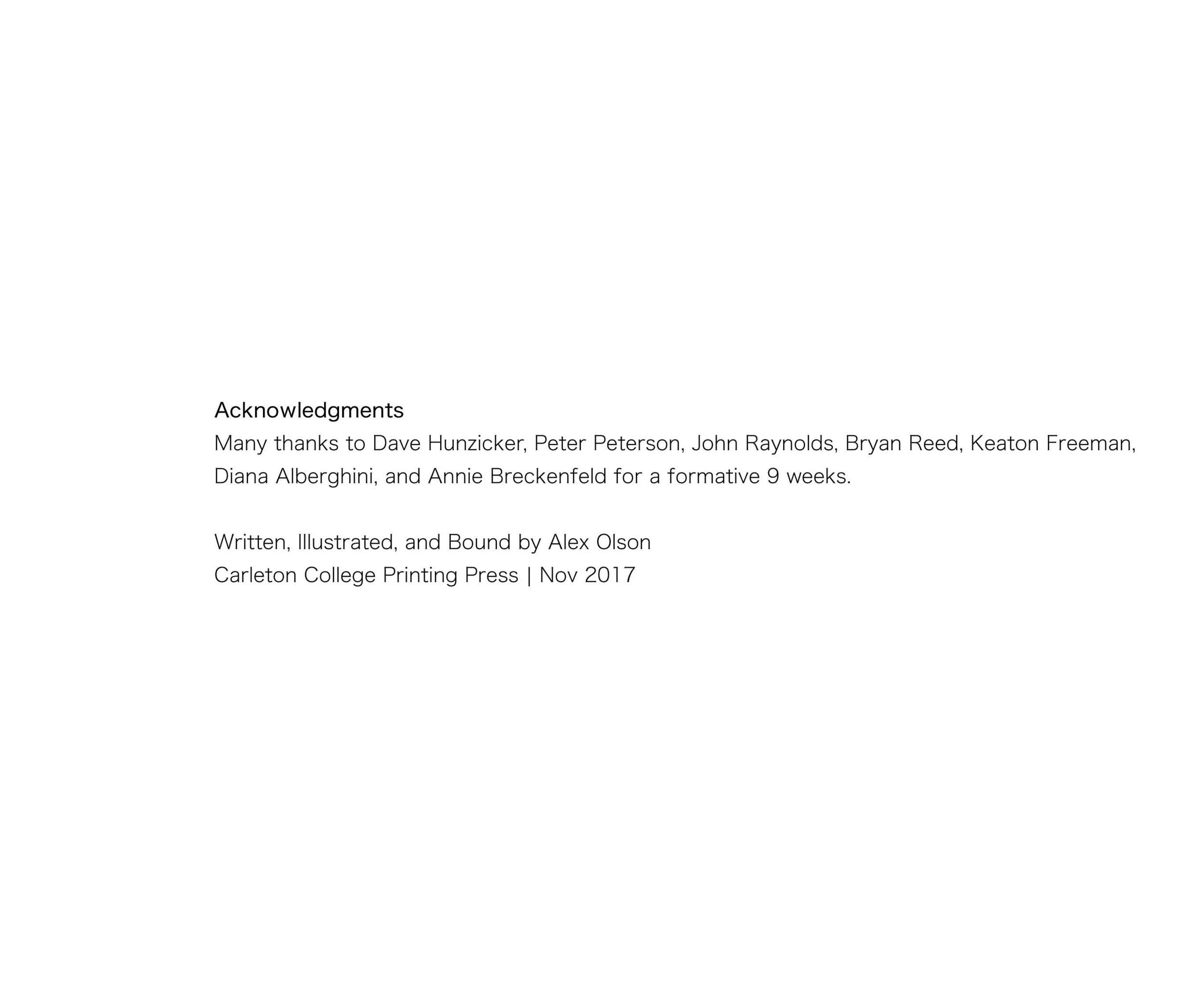UHBookPage18.jpg