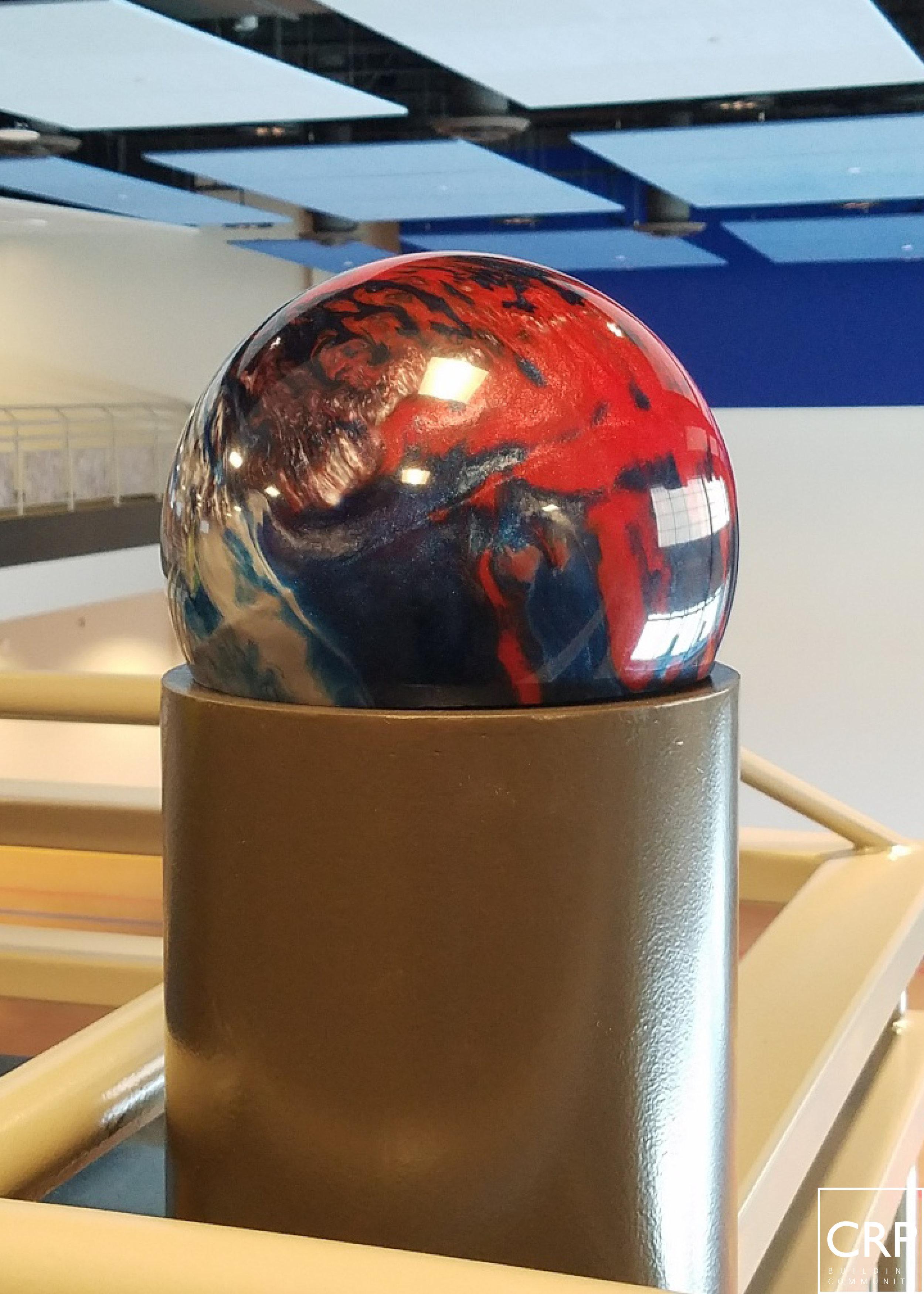 CRP Bowling Stair 1.jpg