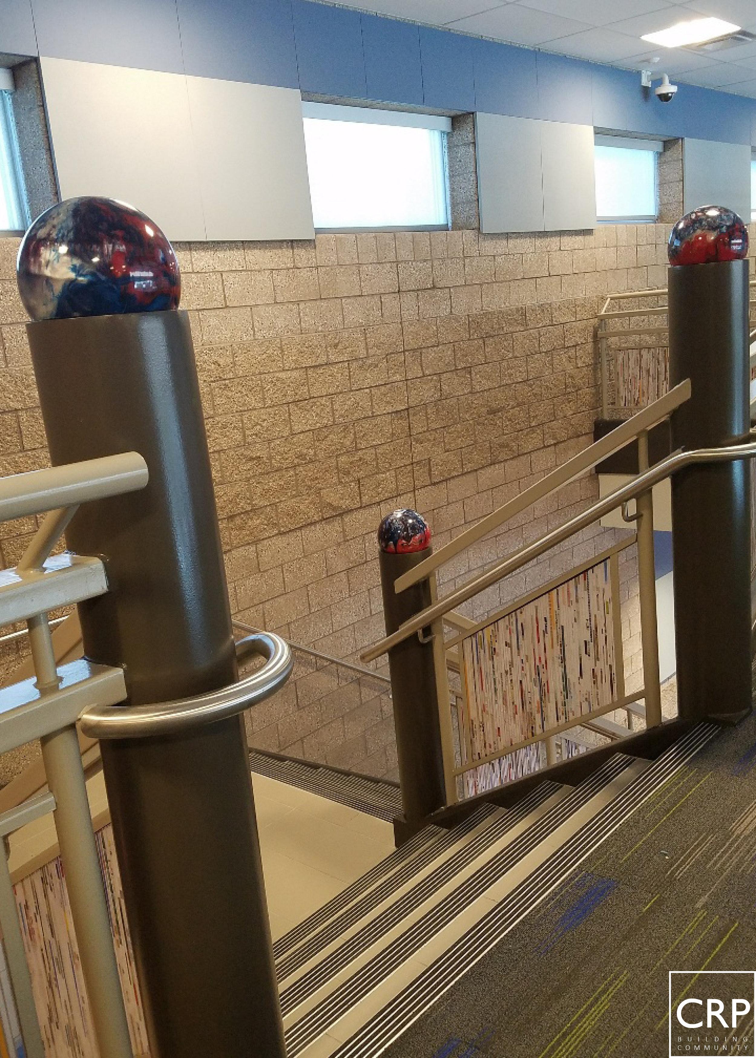 CRP Bowling Stair 2.jpg