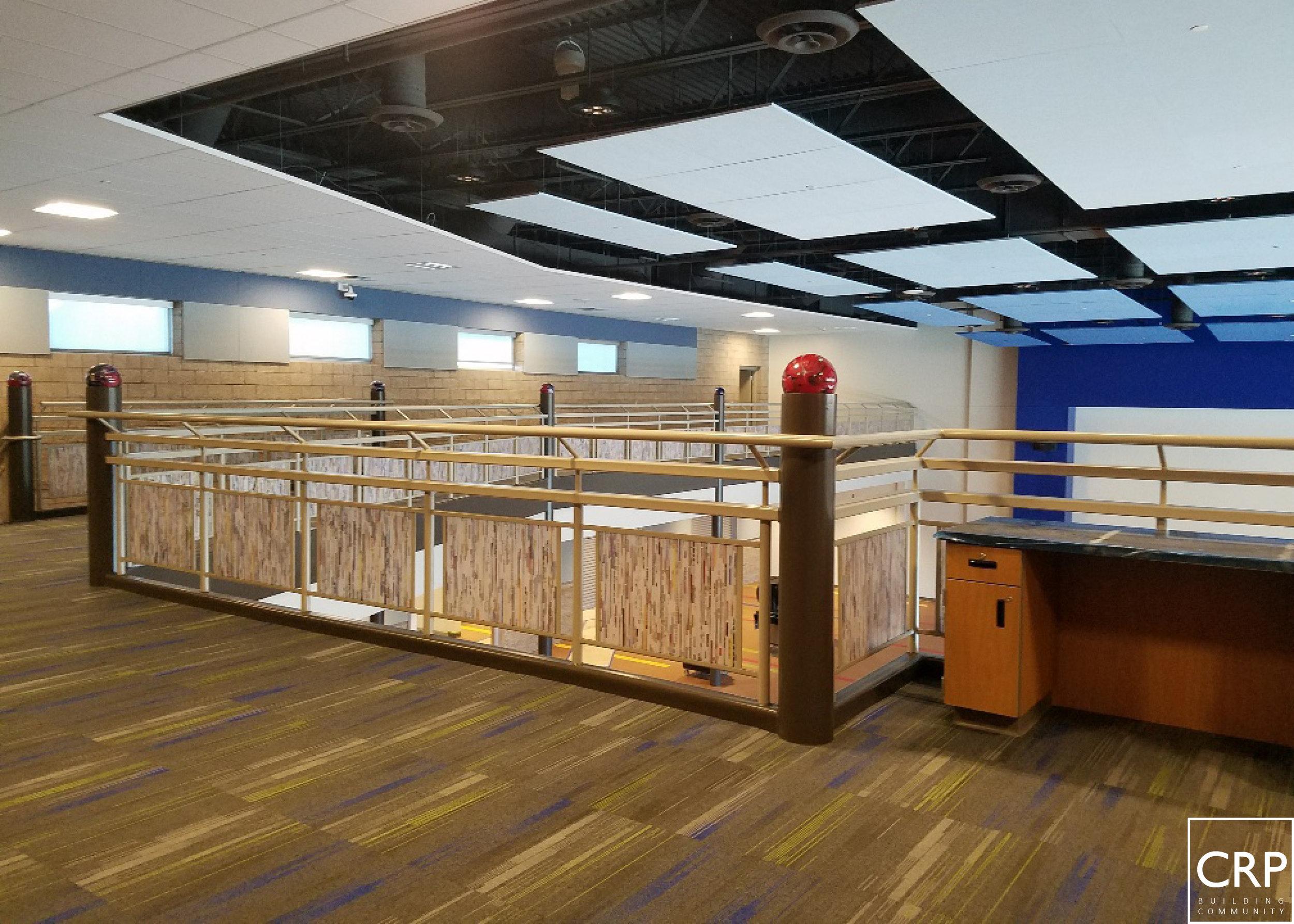CRP Bowling Stair 3.jpg