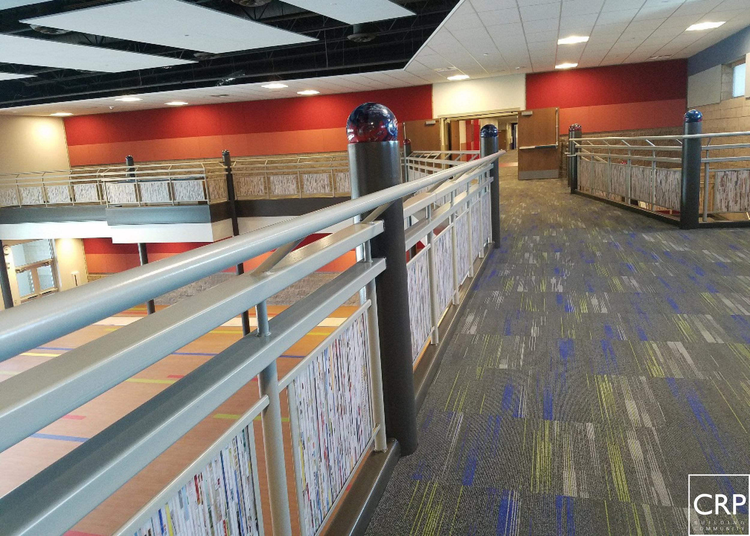 CRP Bowling Stair 4.jpg