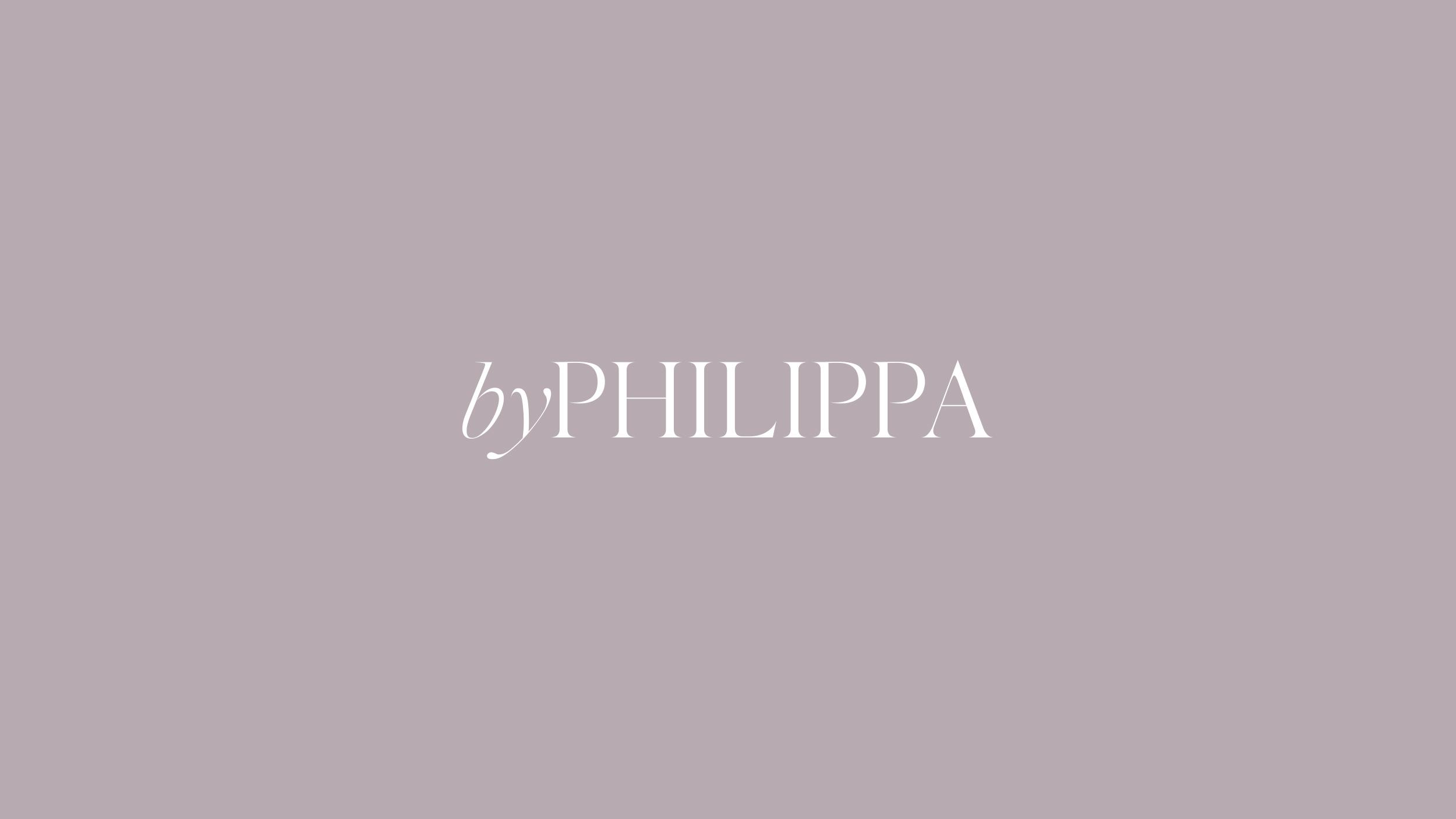 byphilippa02.jpg