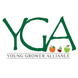Young Grower Alliance