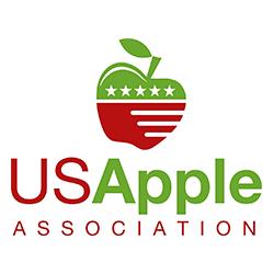 US Apple Association