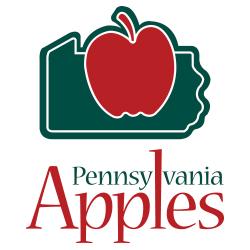 Pennsylvania Apple Marketing