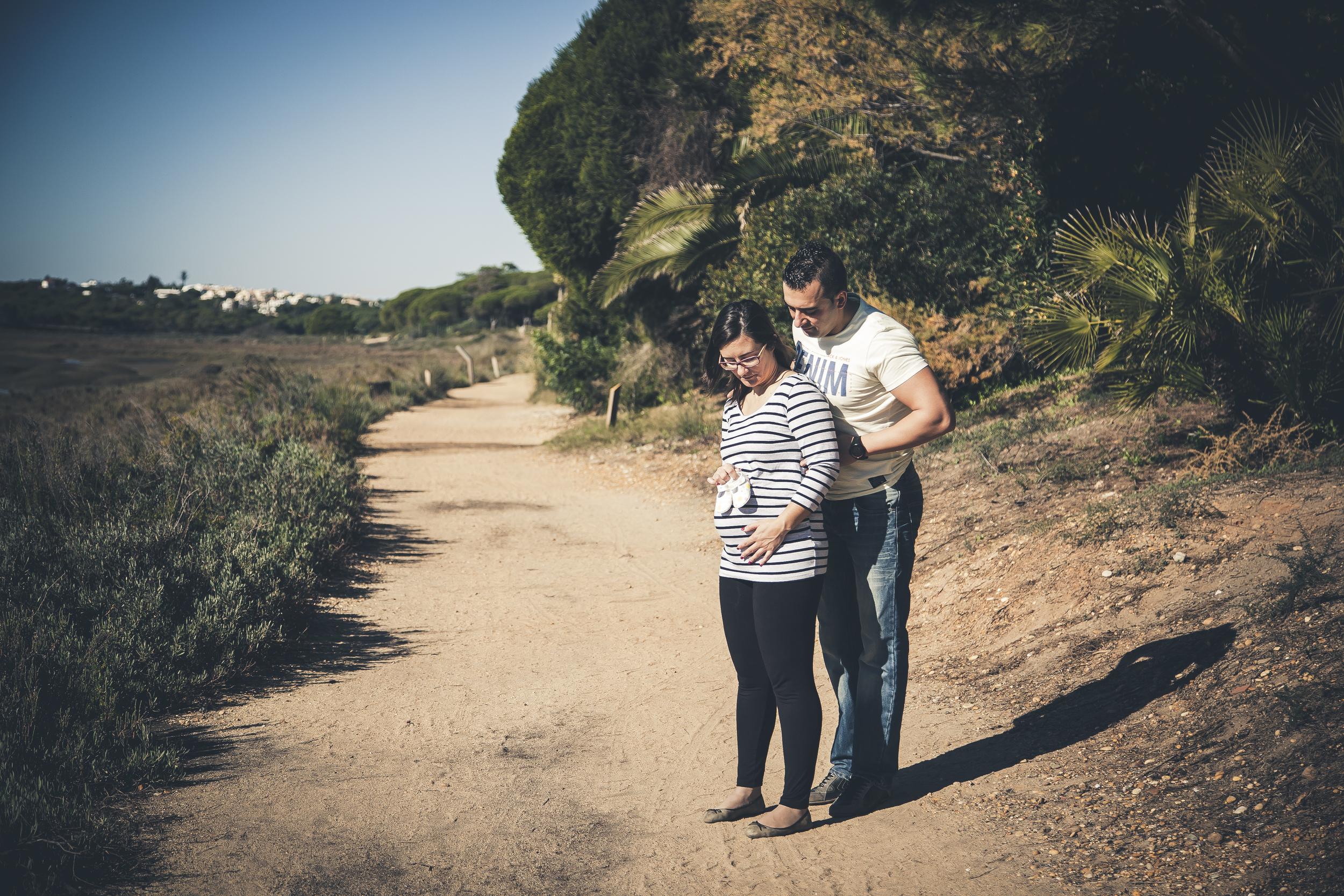 Paula e Fernando-40.JPG