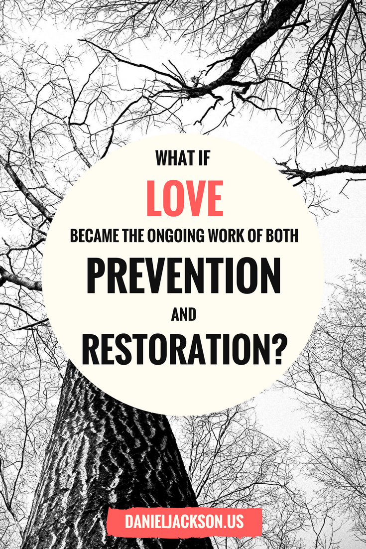 prevention and restoration.png