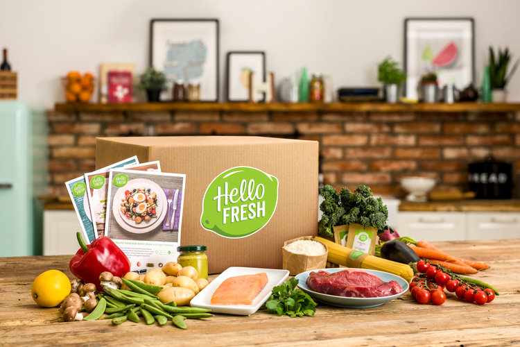 hellofresh.jpeg