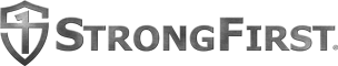 Strong First logo.png