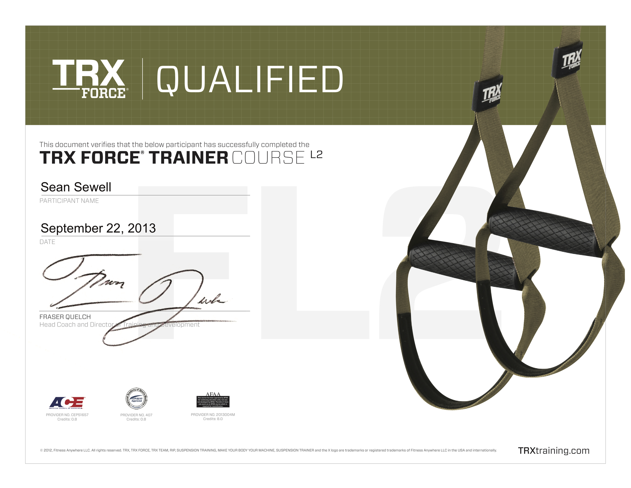 TRX Force Certificate.jpg
