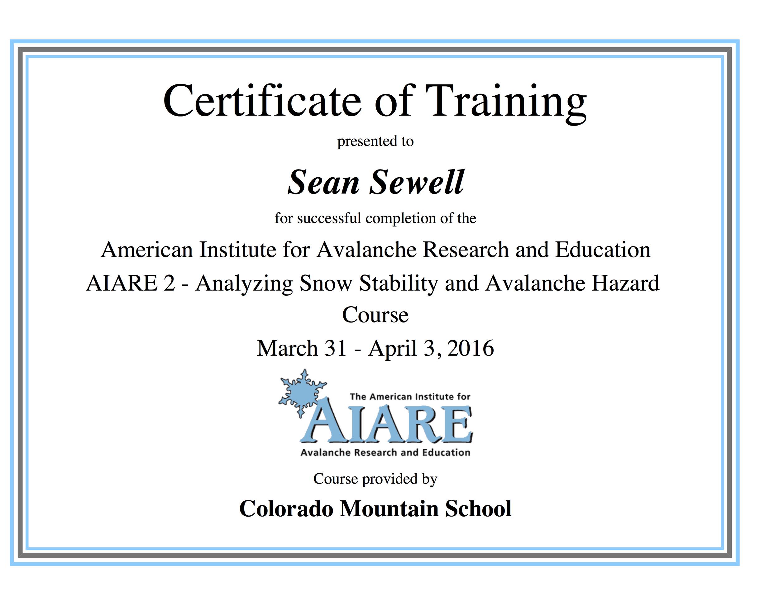 AIARE_Class_Cert_Sean Sewell.jpg