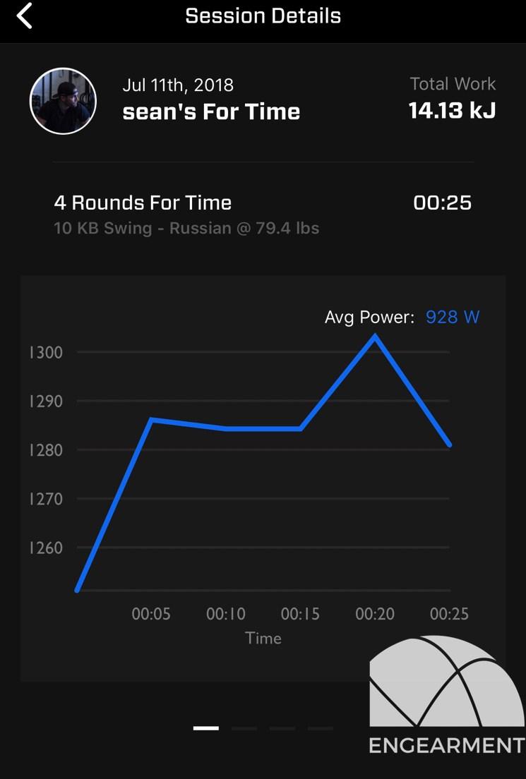 NEXUS-Fitness-app-Push-Band-2.0_002.jpg
