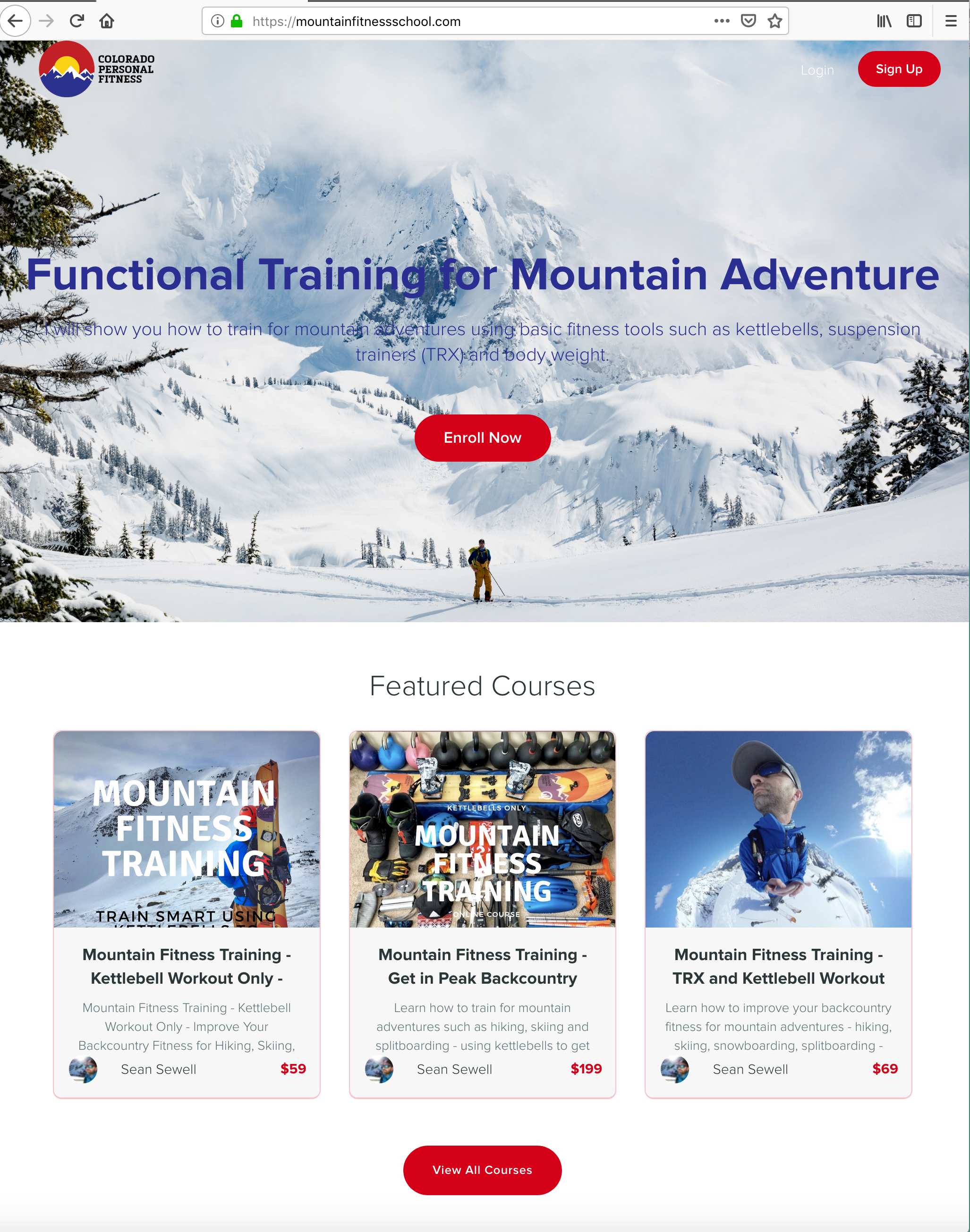 Mountain Fitness School Courses.png
