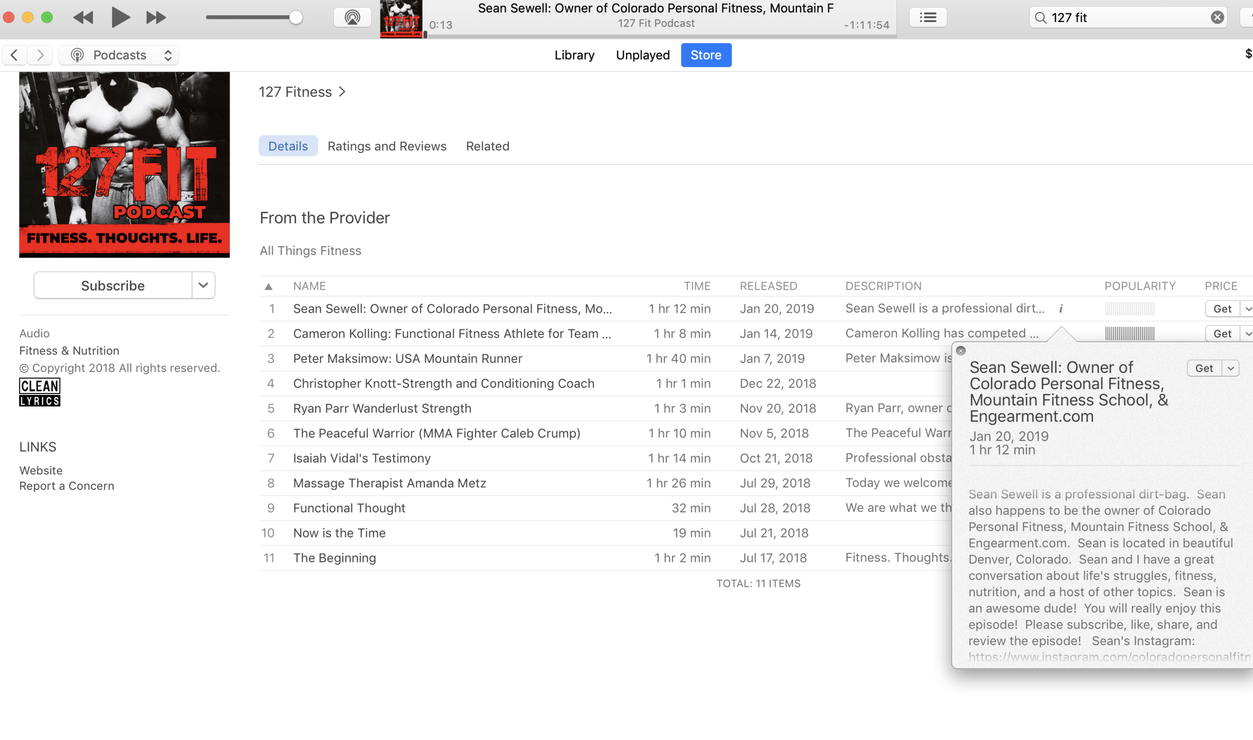 iTunes Podcast.png