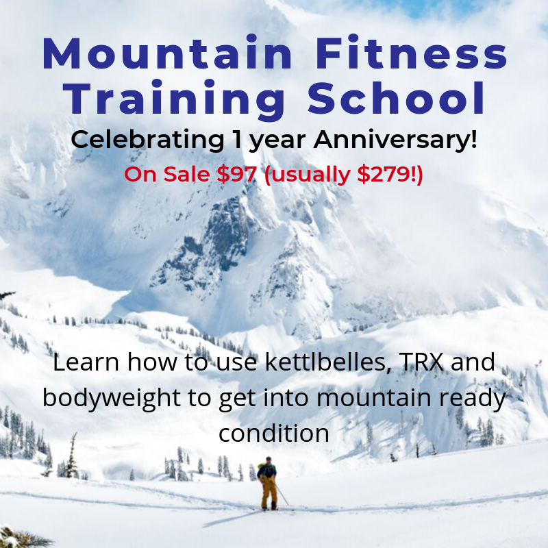 Mountain Fitness Training anniversary.png
