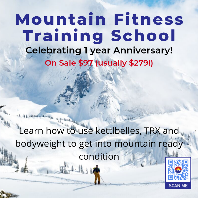Mountain Fitness Training-4.png