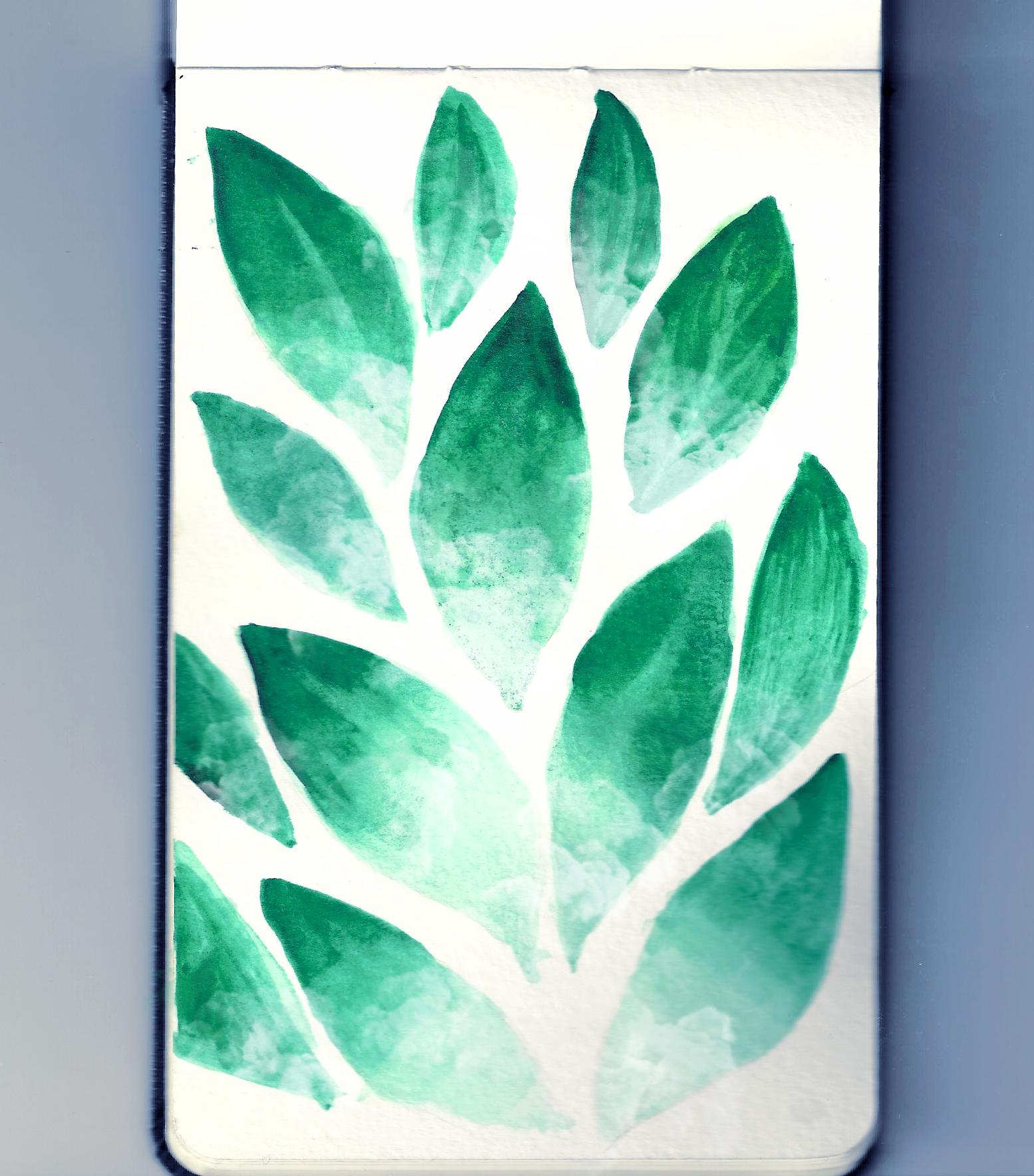 leavesofgrass.jpg