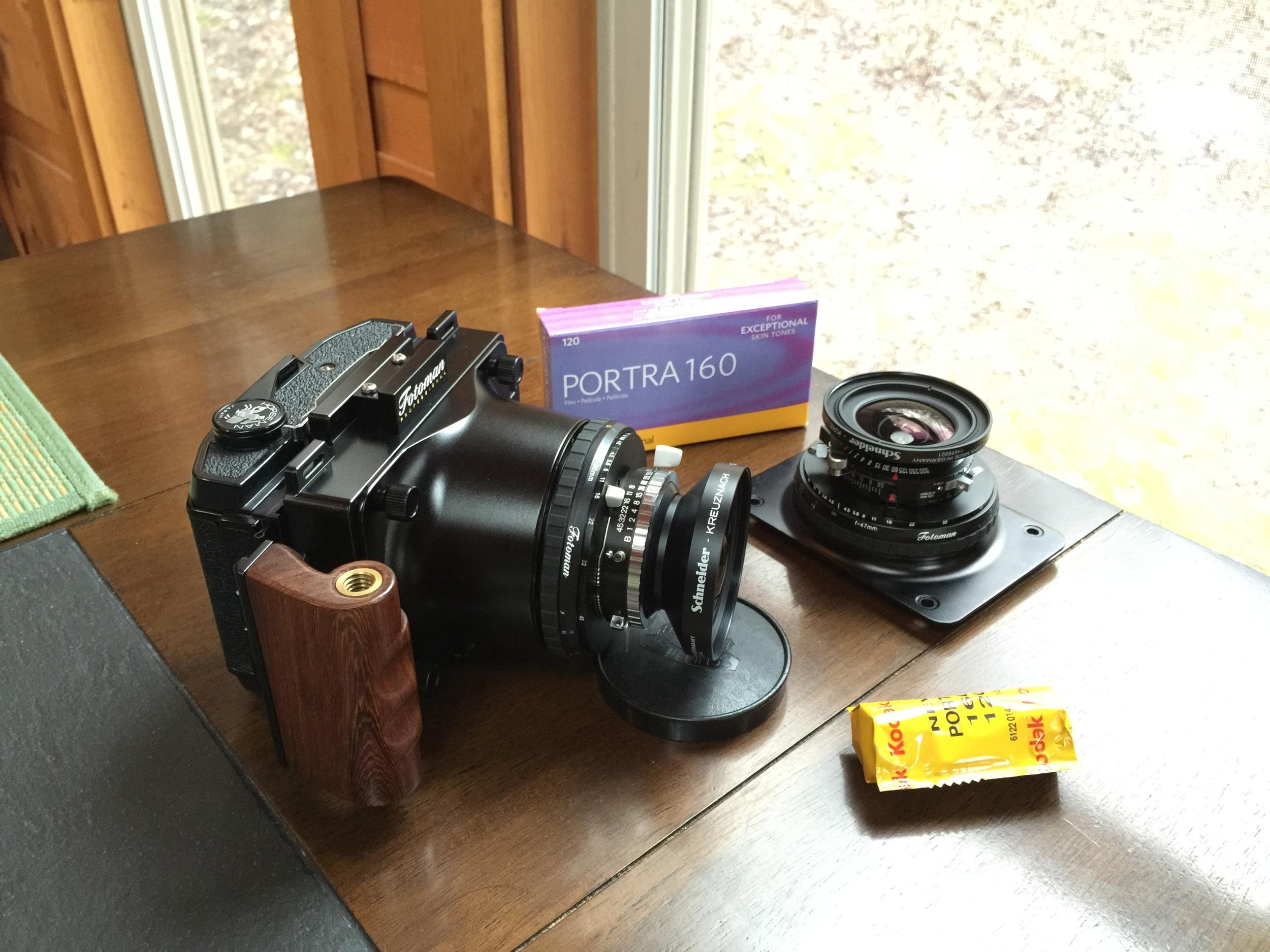 fotoman_69hps_camera_review_024.JPG