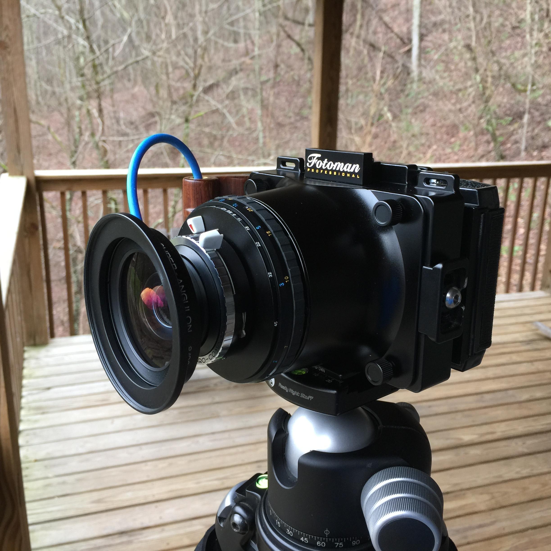fotoman_69hps_camera_review_025.JPG