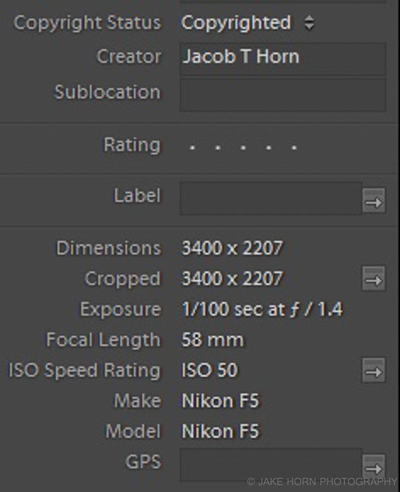 Meta35 Screen.jpg