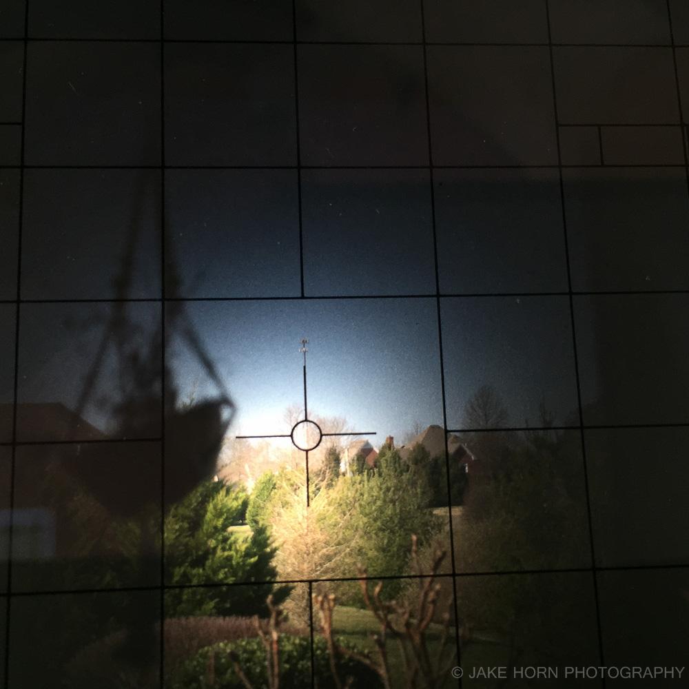 fotoman_camera_calibration_001.jpg