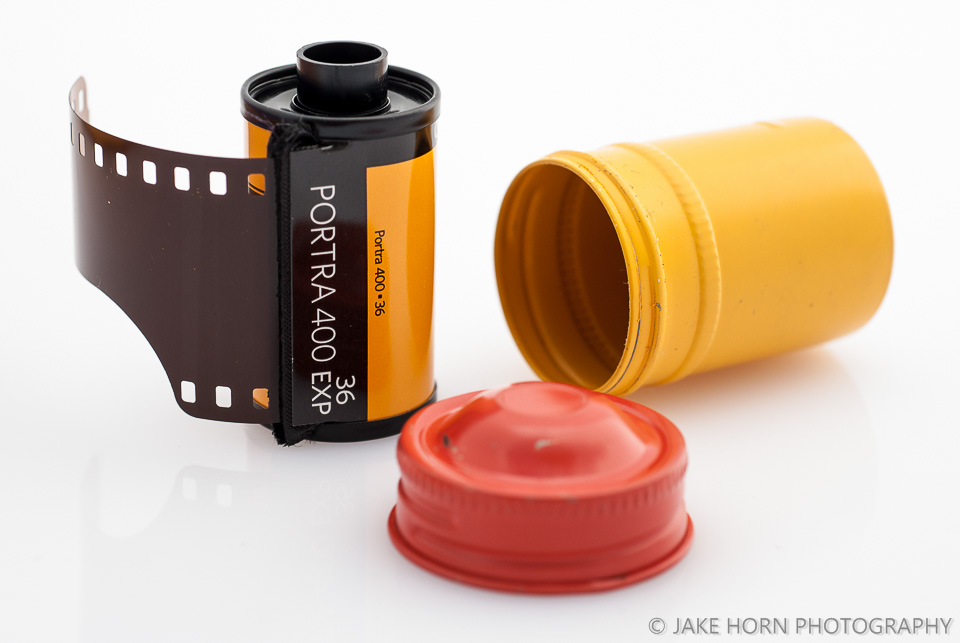 Kodak's Best?