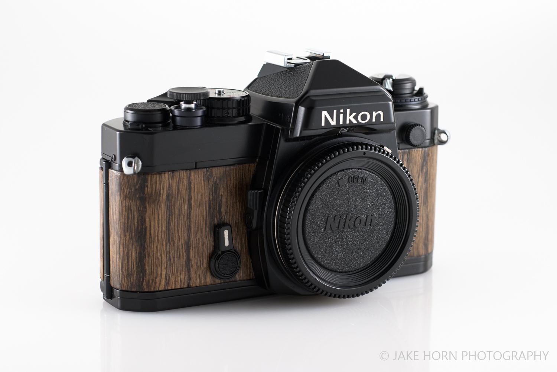 NikonFE_02.jpg