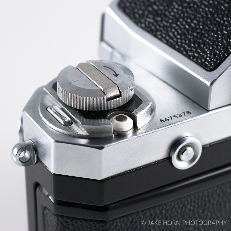 nikon_F_silver_010-1.jpg