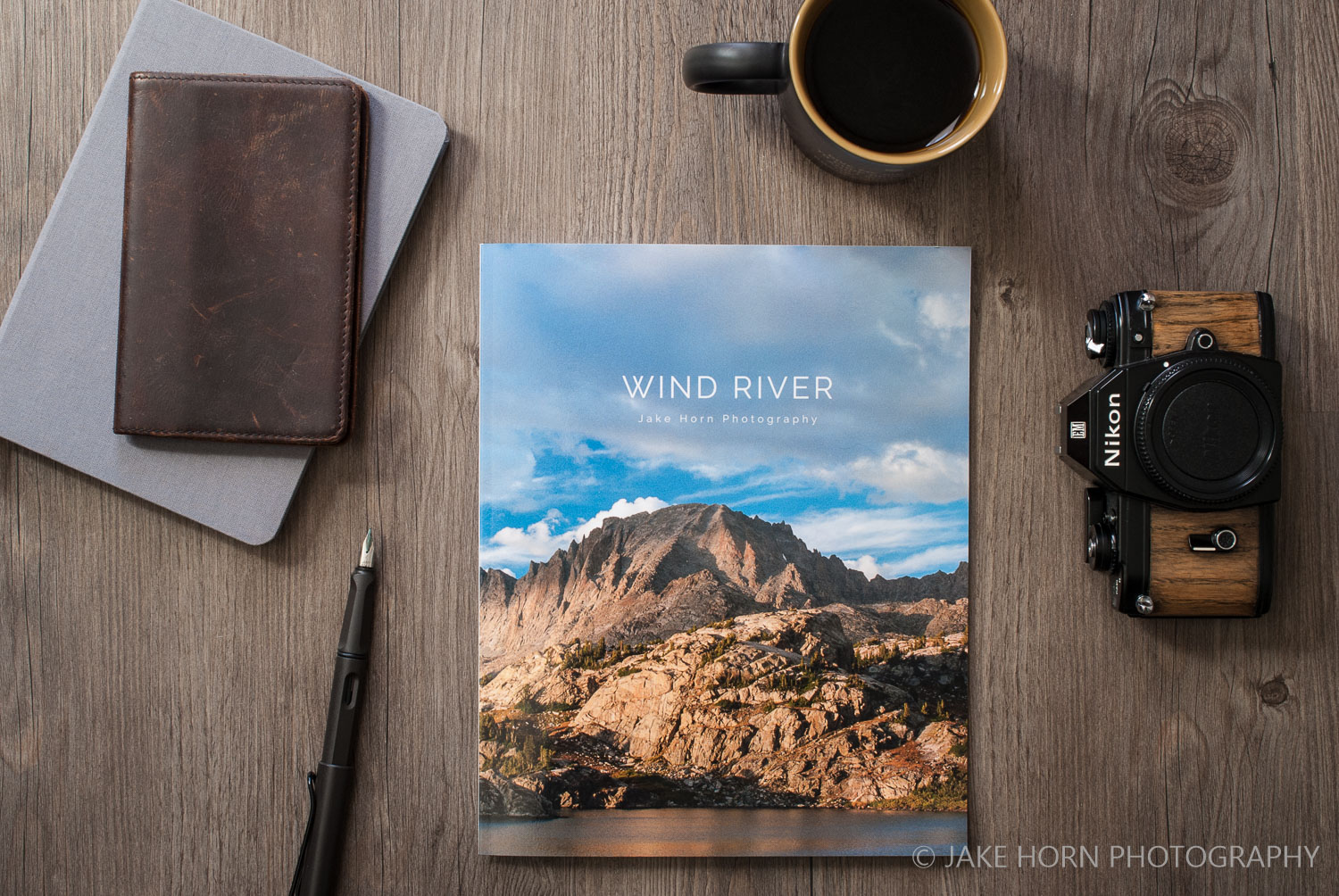 wind_river_book_004.jpg