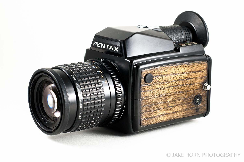 wood_pentax_645_24-5.jpg