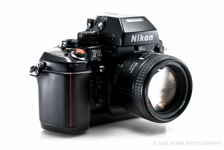 85mm08-1.jpg