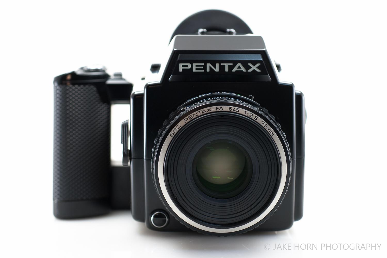 201907_Pentax75mm_010-7.jpg