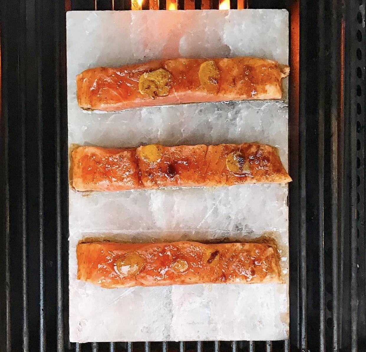 salmon-salt-block