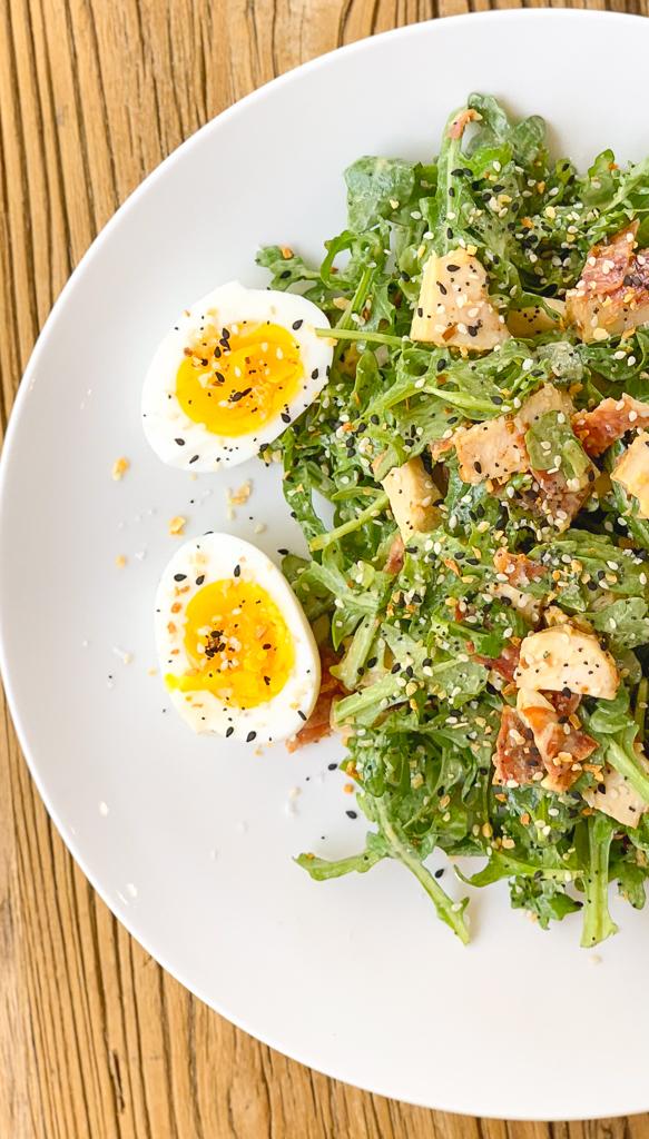 salad with egg.jpg