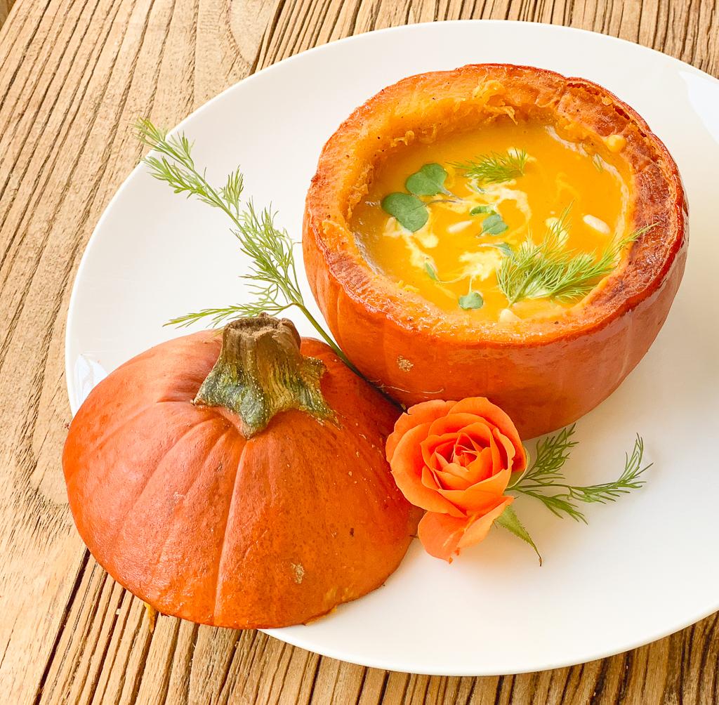 pumpkin.soup.jpg
