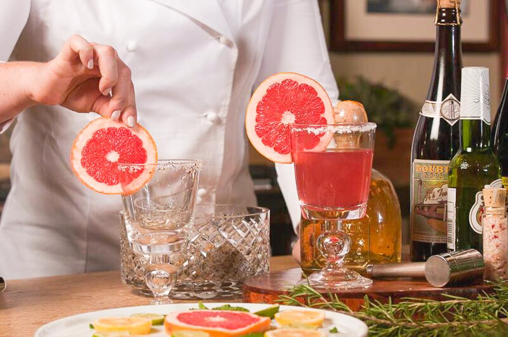 grapefruit-margs.jpg