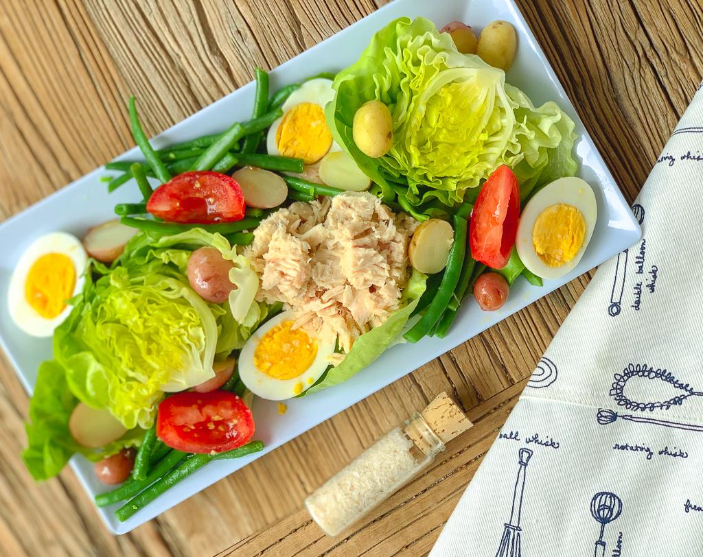 saladeniciose