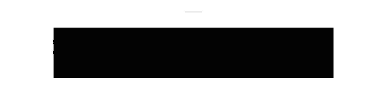 Lede-panel.png