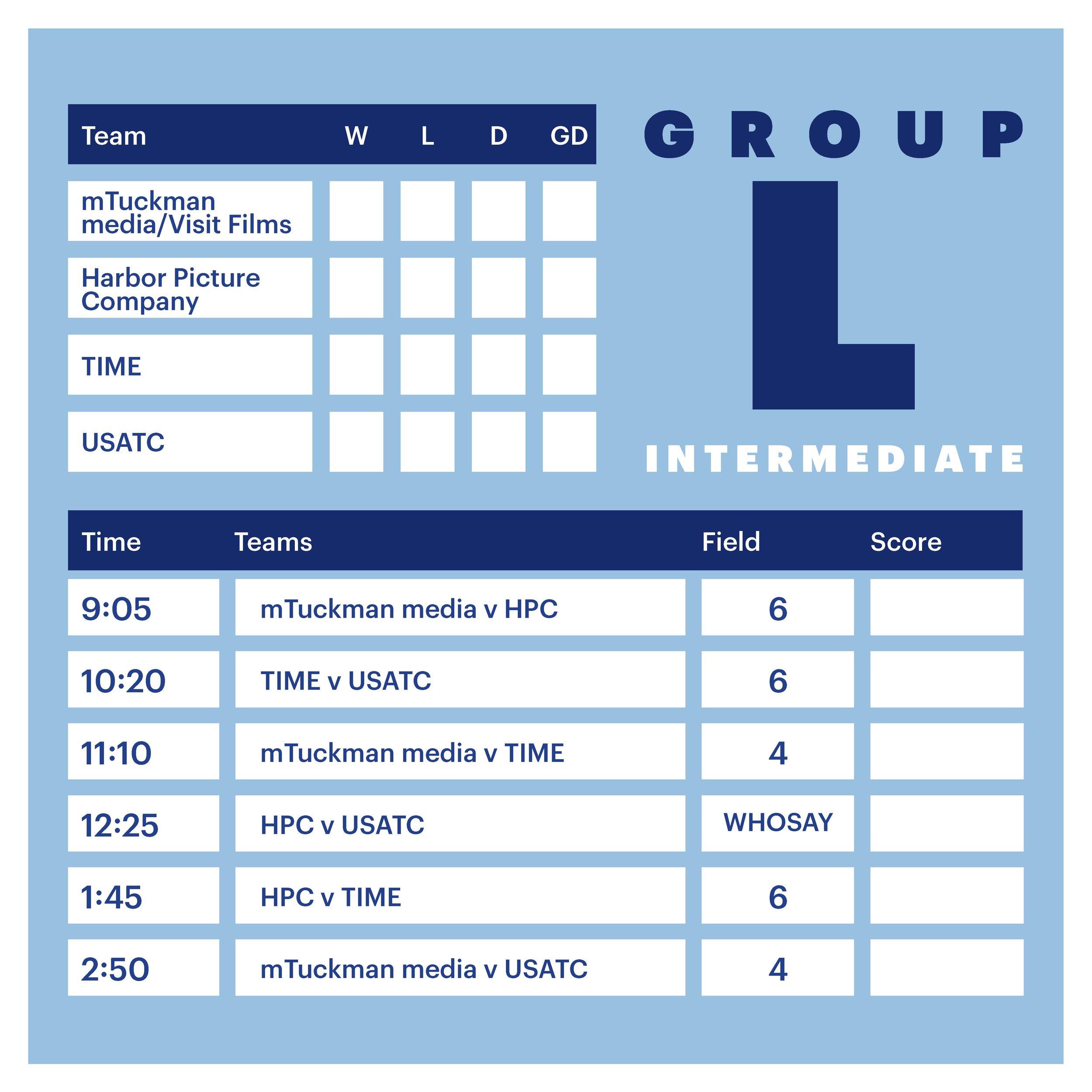 Scoreboards – L.jpg