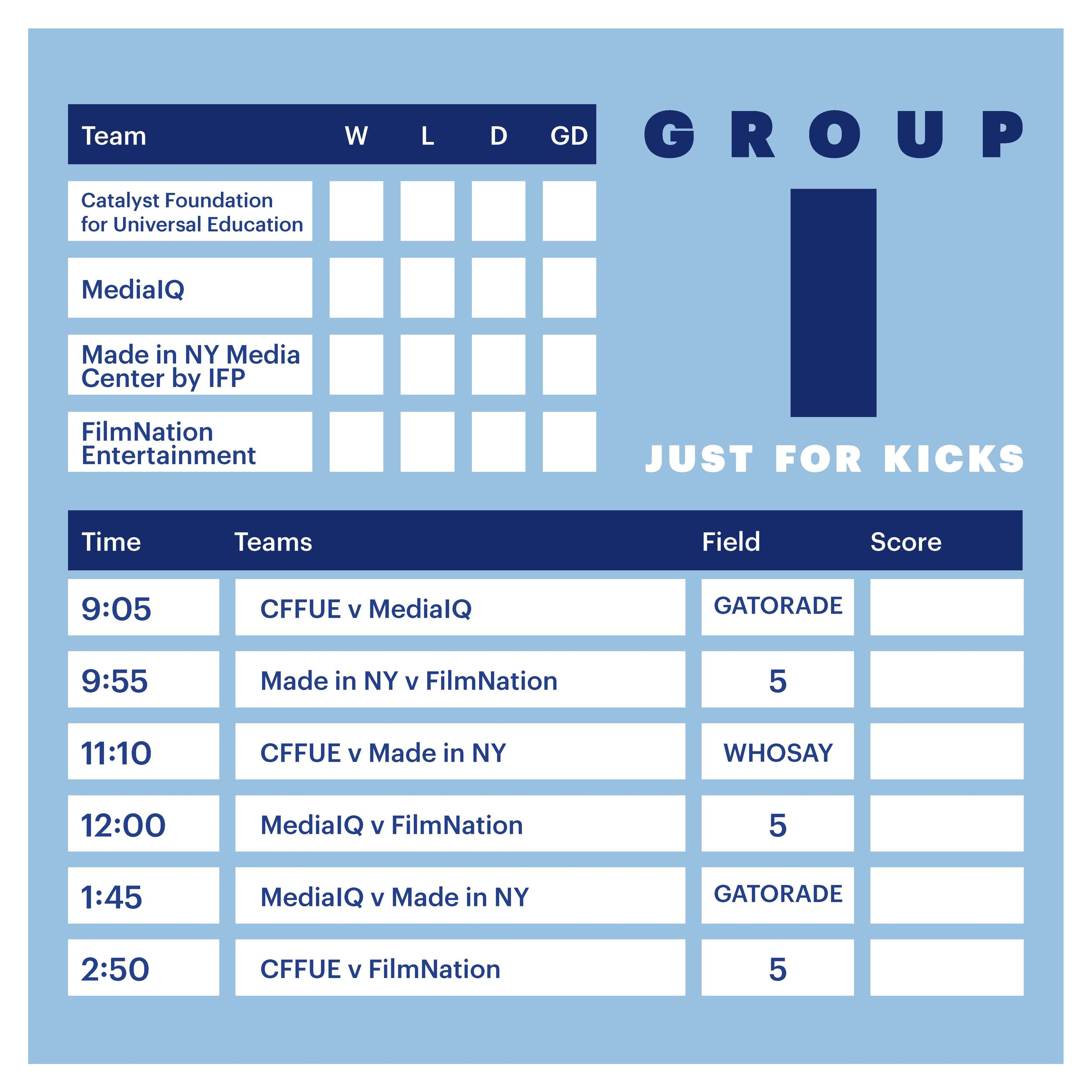 Scoreboards – I.jpg