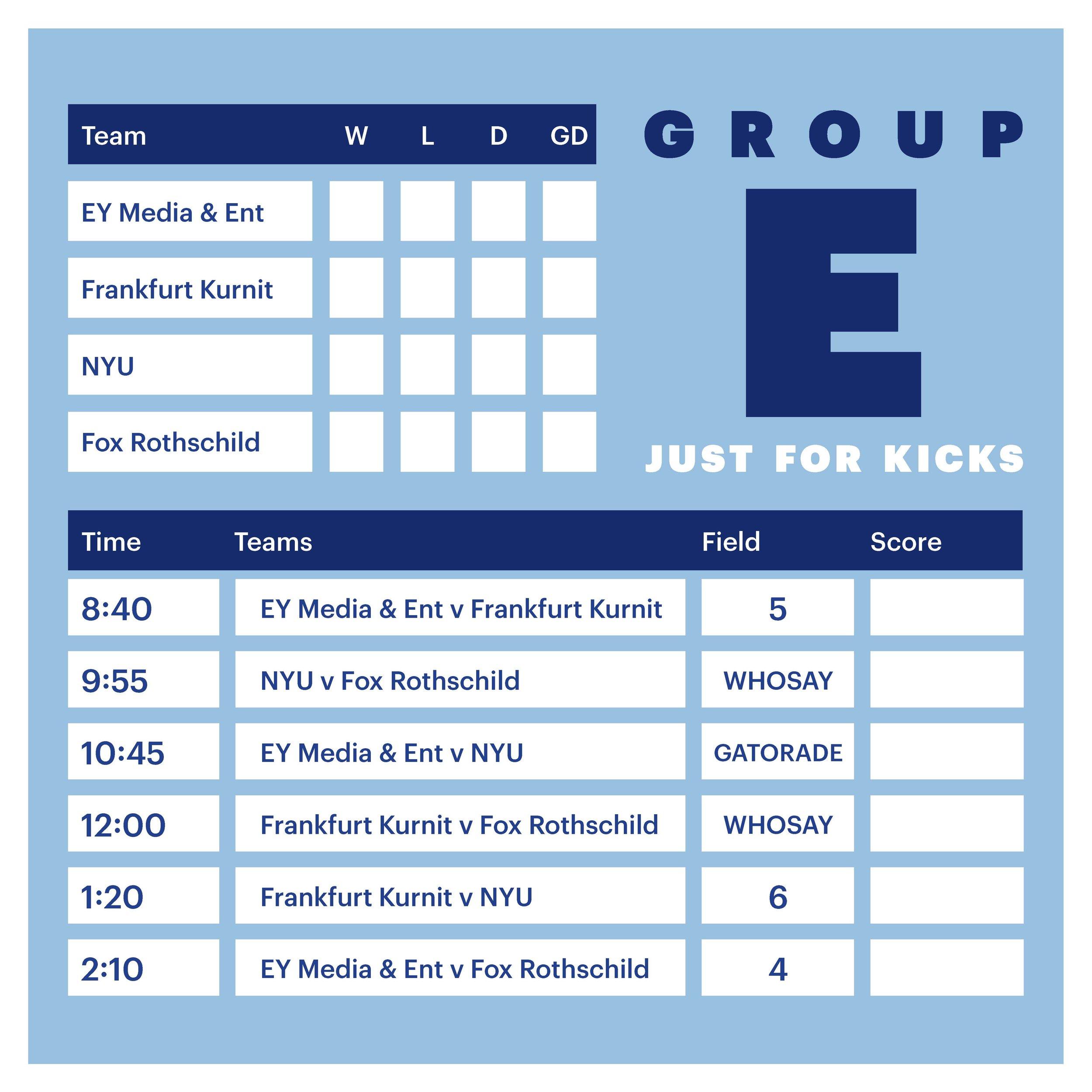 Scoreboards – E.jpg