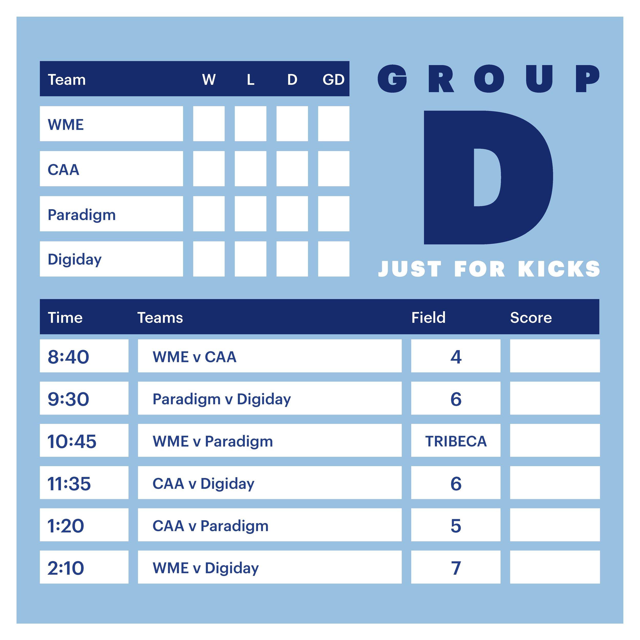 Scoreboards – D.jpg