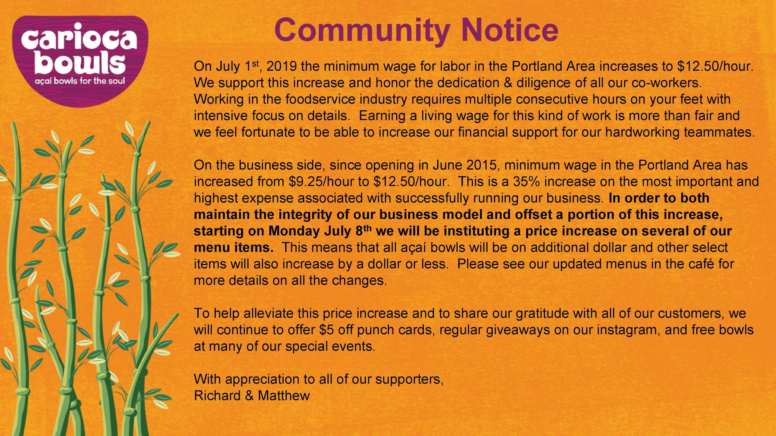 community_notice