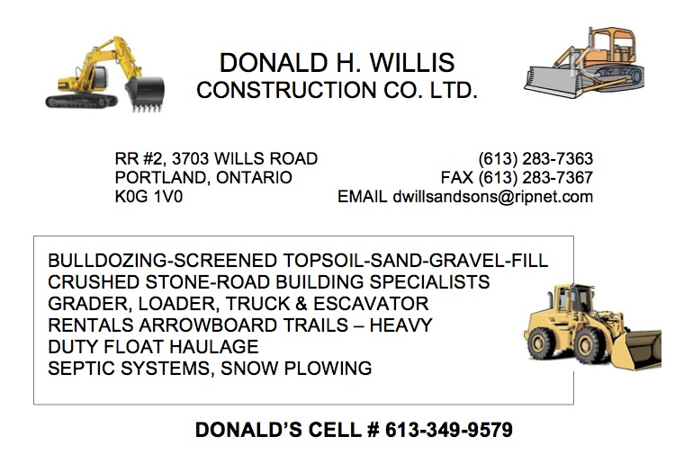 willsconstructionad.jpg