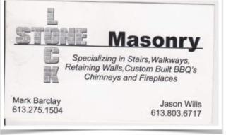 Stone Lock Masonry.jpg