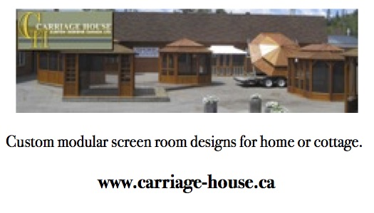 carriagehouse_ad.jpg